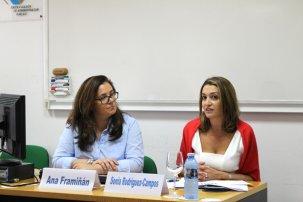 A EGAP inicia un curso para mellorar as habilidades de comunicación dos empregados públicos